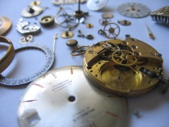 Making time for your research | The Research Whisperer