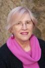 Margaret Henty