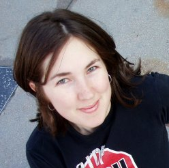 Dr Emily Kothe
