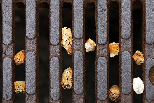 Abacus (Photo by Jenny Downing: https://www.flickr.com/photos/jenny-pics)