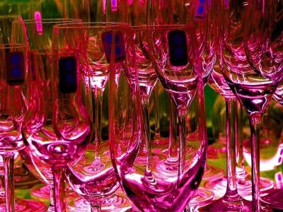 glasses-1036424_640