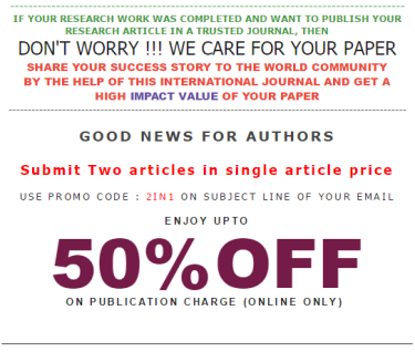 spam research paper Web spam research papers - order a 100% authentic, non-plagiarized essay you could only think about in our paper writing assistance cooperate with our writers to get.