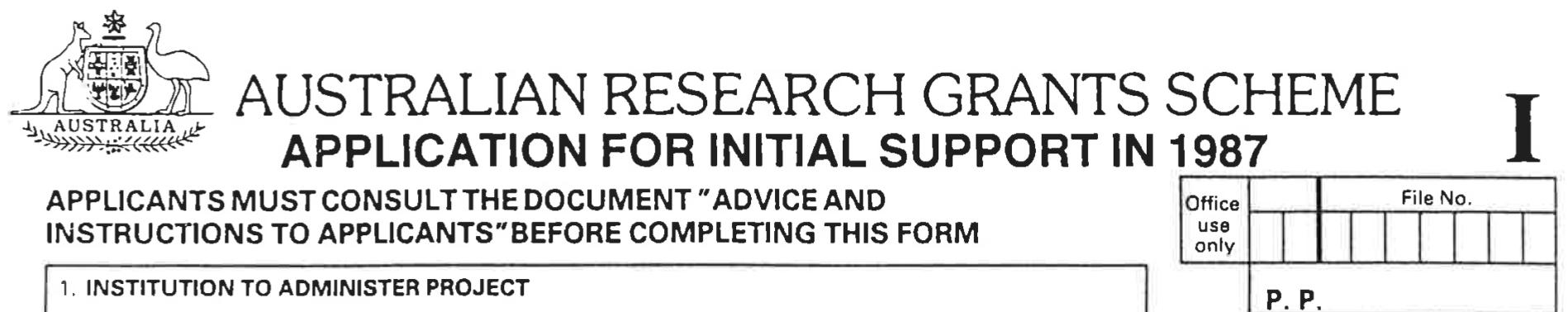 A Model of Regional Economic Growth college essays