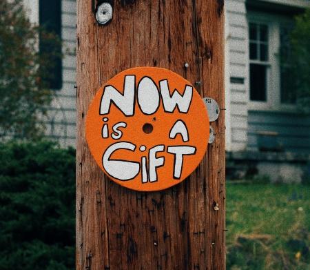 Photo by Zachary Keimig | unsplash.com